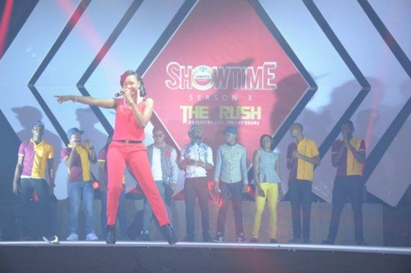 Amstel Malta Showtime Enugu - Bellanaija - September2014021
