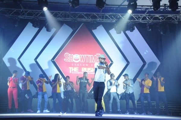 Amstel Malta Showtime Enugu - Bellanaija - September2014022
