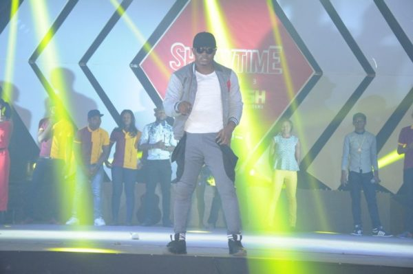 Amstel Malta Showtime Enugu - Bellanaija - September2014023