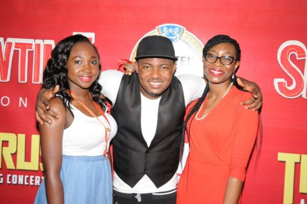 Amstel Malta Showtime Enugu - Bellanaija - September2014024