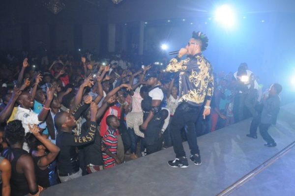 Amstel Malta Showtime Enugu - Bellanaija - September2014026