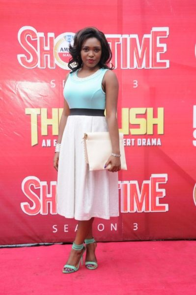 Amstel Malta Showtime Enugu - Bellanaija - September2014028