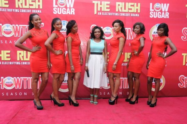 Amstel Malta Showtime Enugu - Bellanaija - September2014034