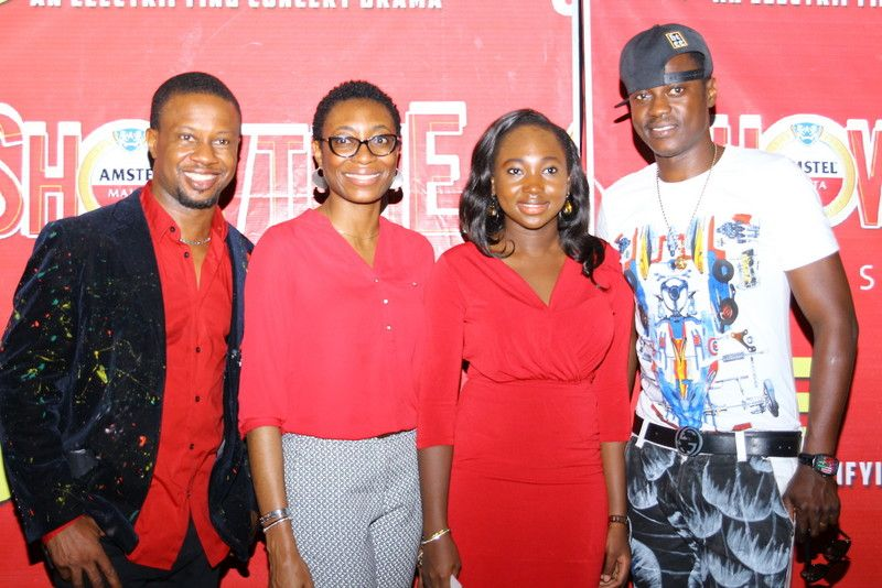 Amstel Malta Showtime The Rush Lagos Finale - Bellanaija - September2014002