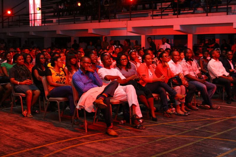 Amstel Malta Showtime The Rush Lagos Finale - Bellanaija - September2014023
