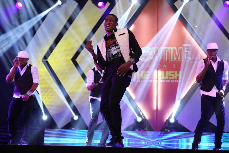 Amstel Malta Showtime The Rush Lagos Finale - Bellanaija - September2014033