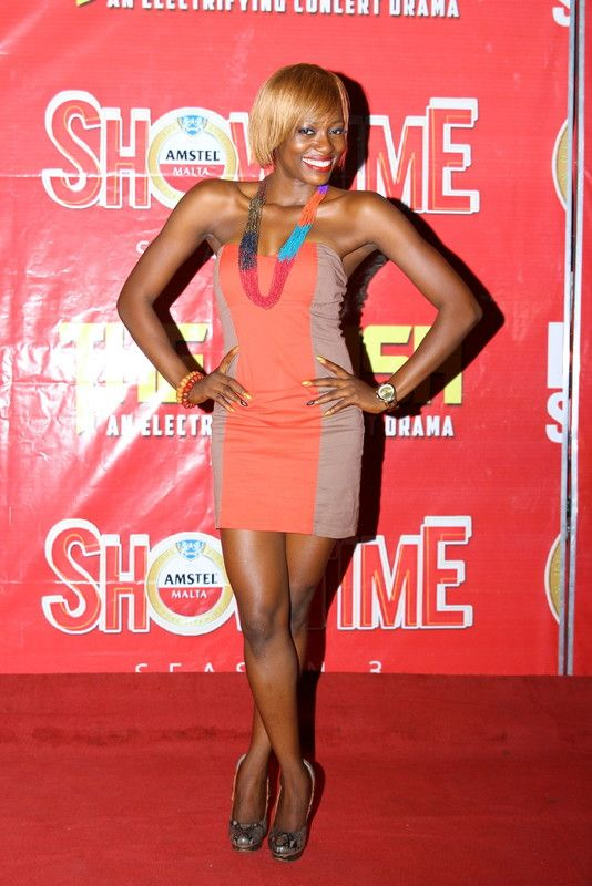 Amstel Malta Showtime The Rush Lagos Finale - Bellanaija - September2014035
