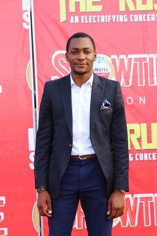 Amstel Malta Showtime The Rush Lagos Finale - Bellanaija - September2014045