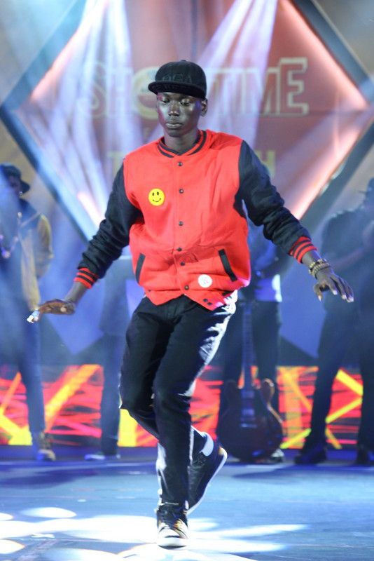 Amstel Malta Showtime The Rush Lagos Finale - Bellanaija - September2014048
