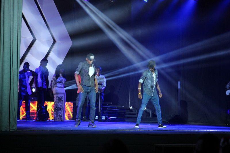 Amstel Malta Showtime The Rush Lagos Finale - Bellanaija - September2014050