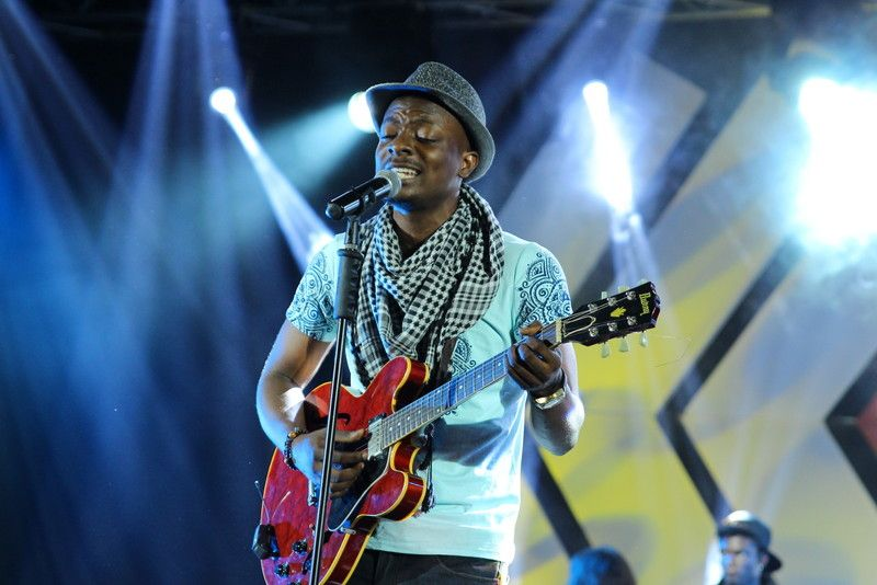 Amstel Malta Showtime The Rush Lagos Finale - Bellanaija - September2014052