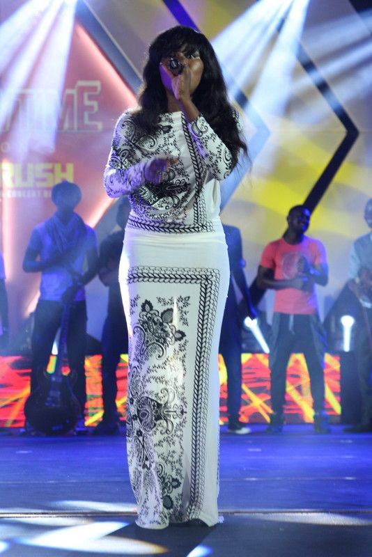 Amstel Malta Showtime The Rush Lagos Finale - Bellanaija - September2014054