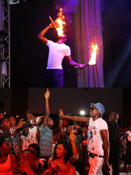 Amstel Malta Showtime The Rush Lagos Finale - Bellanaija - September2014057