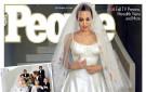 Angelina Jolie Brad Pitt Wedding