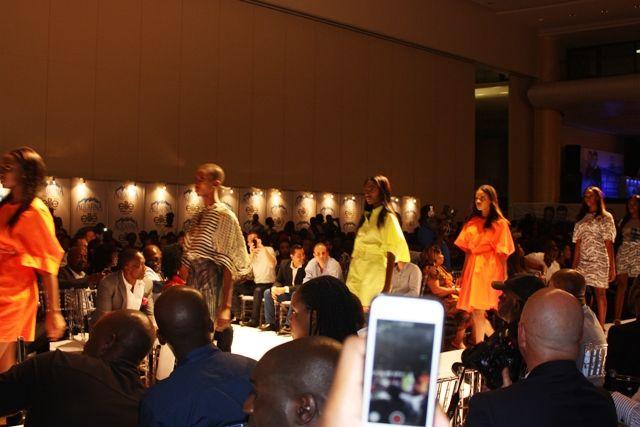 Aquafina sponsors the Elite Model Look Nigeria 2014 - Bellanaija - September2014002