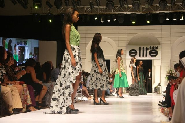 Aquafina sponsors the Elite Model Look Nigeria 2014 - Bellanaija - September2014004