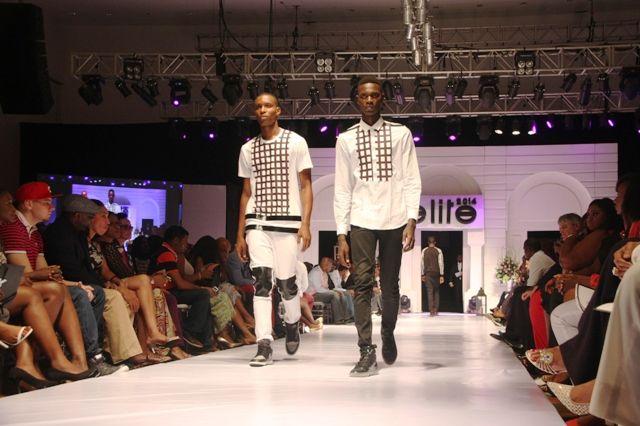 Aquafina sponsors the Elite Model Look Nigeria 2014 - Bellanaija - September2014005