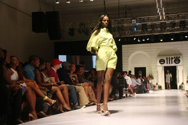 Aquafina sponsors the Elite Model Look Nigeria 2014 - Bellanaija - September2014006