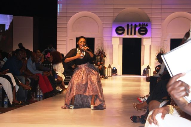 Aquafina sponsors the Elite Model Look Nigeria 2014 - Bellanaija - September2014010