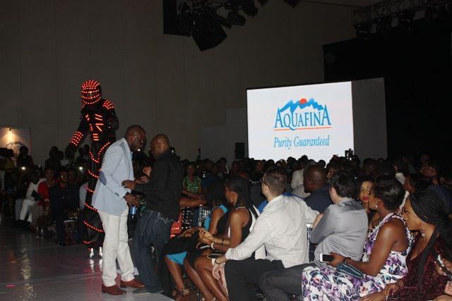 Aquafina sponsors the Elite Model Look Nigeria 2014 - Bellanaija - September2014014