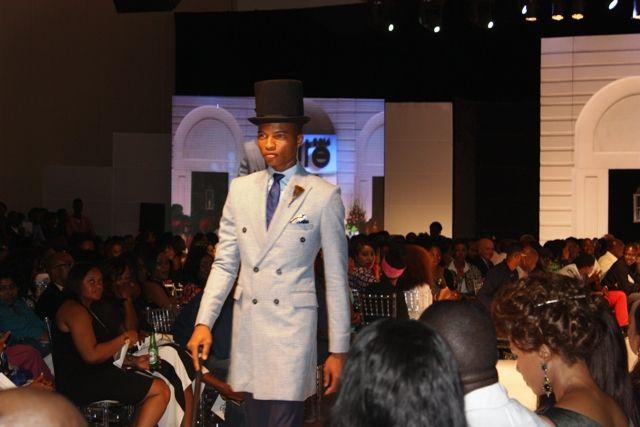 Aquafina sponsors the Elite Model Look Nigeria 2014 - Bellanaija - September2014016