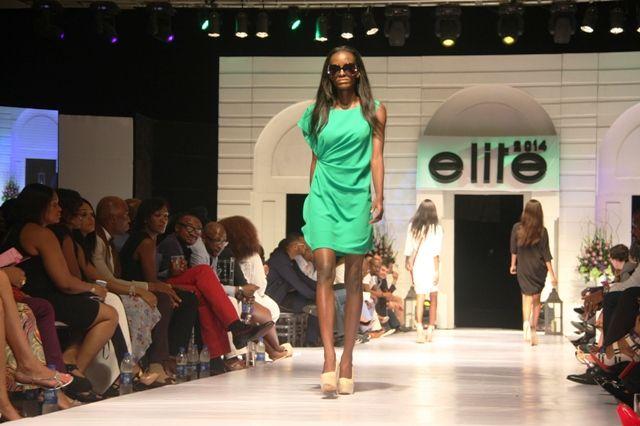 Aquafina sponsors the Elite Model Look Nigeria 2014 - Bellanaija - September2014018