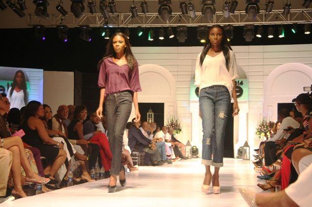 Aquafina sponsors the Elite Model Look Nigeria 2014 - Bellanaija - September2014019