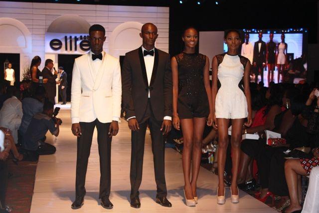 Aquafina sponsors the Elite Model Look Nigeria 2014 - Bellanaija - September2014021