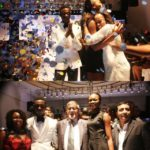 Aquafina sponsors the Elite Model Look Nigeria 2014 - Bellanaija - September2014028