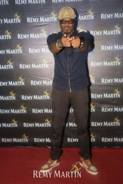 At the Club with Remy Martin - Bellanaija - September2014001