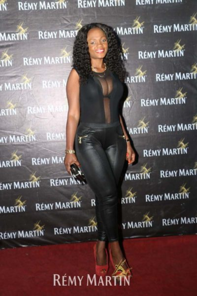At the Club with Remy Martin - Bellanaija - September2014002