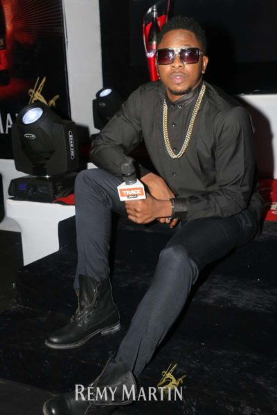 At the Club with Remy Martin - Bellanaija - September2014004