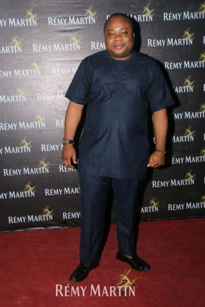 At the Club with Remy Martin - Bellanaija - September2014005