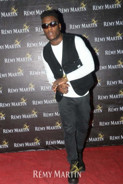 At the Club with Remy Martin - Bellanaija - September2014008
