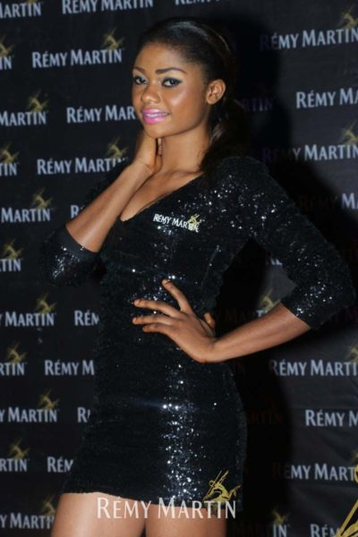 At the Club with Remy Martin - Bellanaija - September2014010