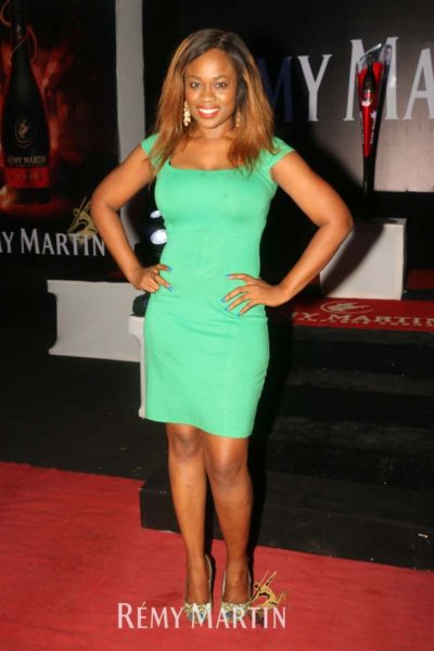 At the Club with Remy Martin - Bellanaija - September2014011