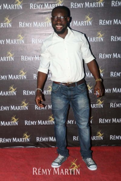 At the Club with Remy Martin - Bellanaija - September2014012