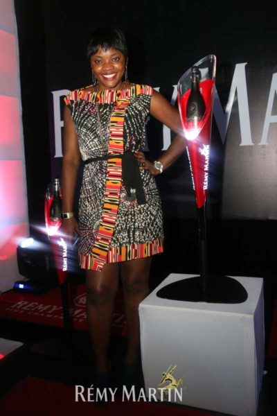 At the Club with Remy Martin - Bellanaija - September2014014