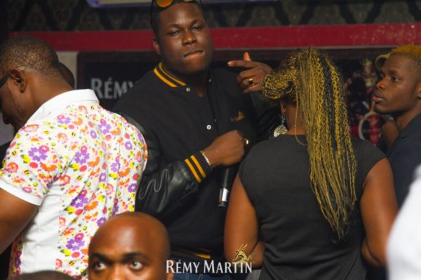 At the Club with Remy Martin - Bellanaija - September2014017