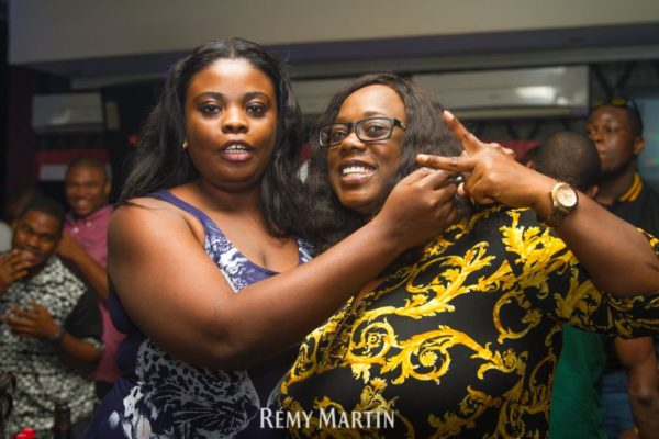 At the Club with Remy Martin - Bellanaija - September2014019