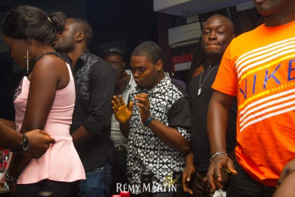 At the Club with Remy Martin - Bellanaija - September2014020