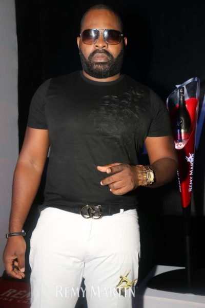 At the Club with Remy Martin - Bellanaija - September2014021