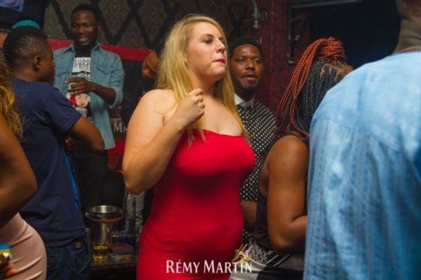 At the Club with Remy Martin - Bellanaija - September2014026