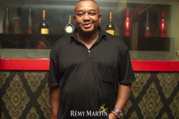 At the Club with Remy Martin - Bellanaija - September2014028