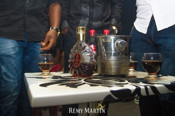 At the Club with Remy Martin - Bellanaija - September2014030