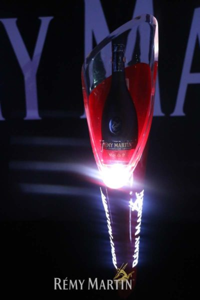 At the Club with Remy Martin - Bellanaija - September2014031