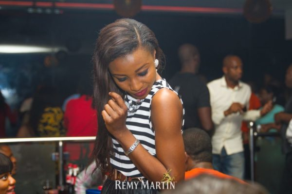 At the Club with Remy Martin - Bellanaija - September2014035