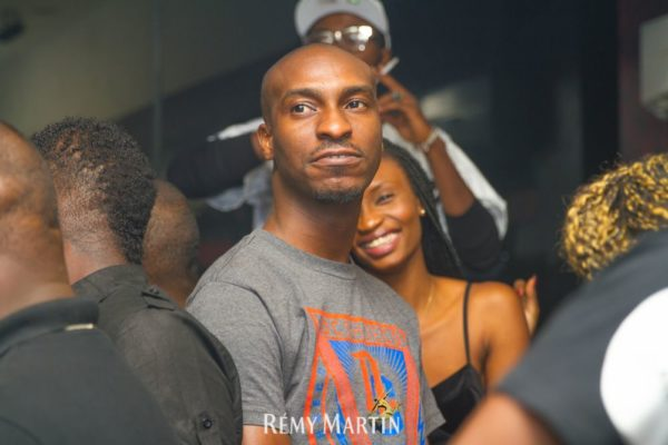At the Club with Remy Martin - Bellanaija - September2014037