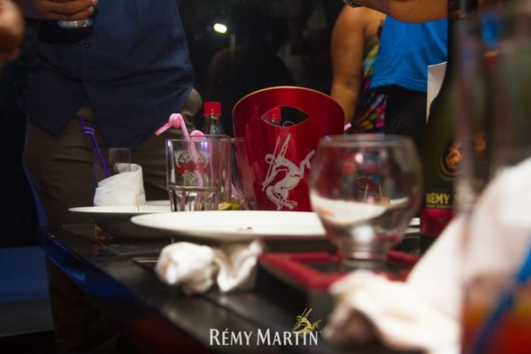 At the Club with Remy Martin - Bellanaija - September2014038