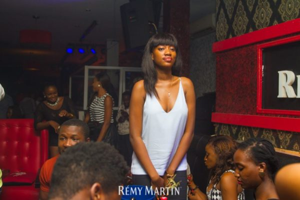 At the Club with Remy Martin - Bellanaija - September2014043